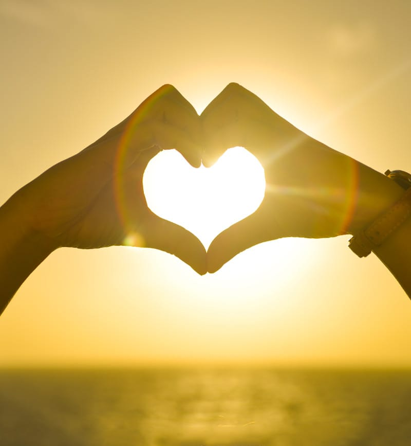 Love Dahab